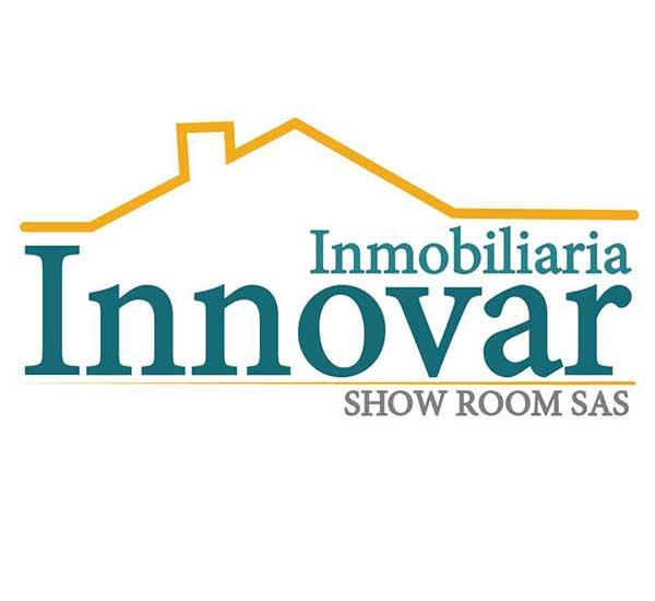 Inmobiliaria Innovar Showrooms