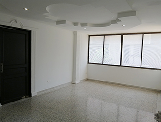 apartamento barrio Villa Country -12